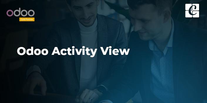 odoo-activity-view.jpg