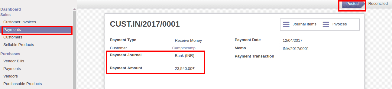 odoo-bank-reconciliation-3-cybrosys
