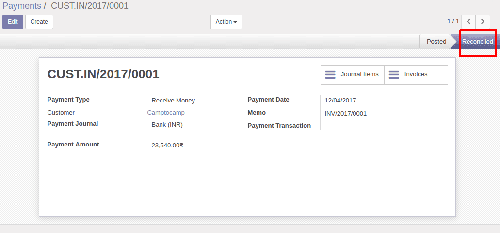 odoo-bank-reconciliation-7-cybrosys