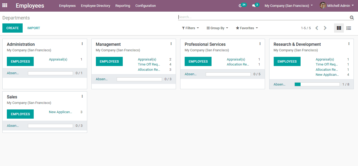 odoo-college-management-erp-cybrosys