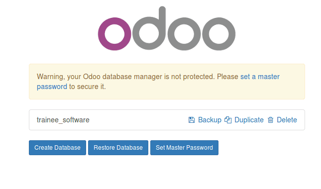 odoo-database-management-2-cybrosys