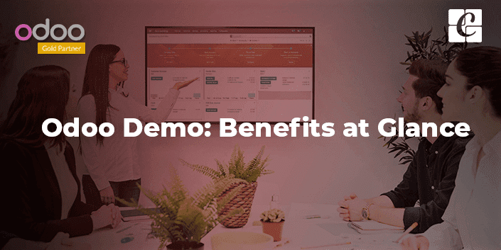 odoo-demo-benefits-at-glance.png