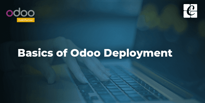 odoo-deployment.png