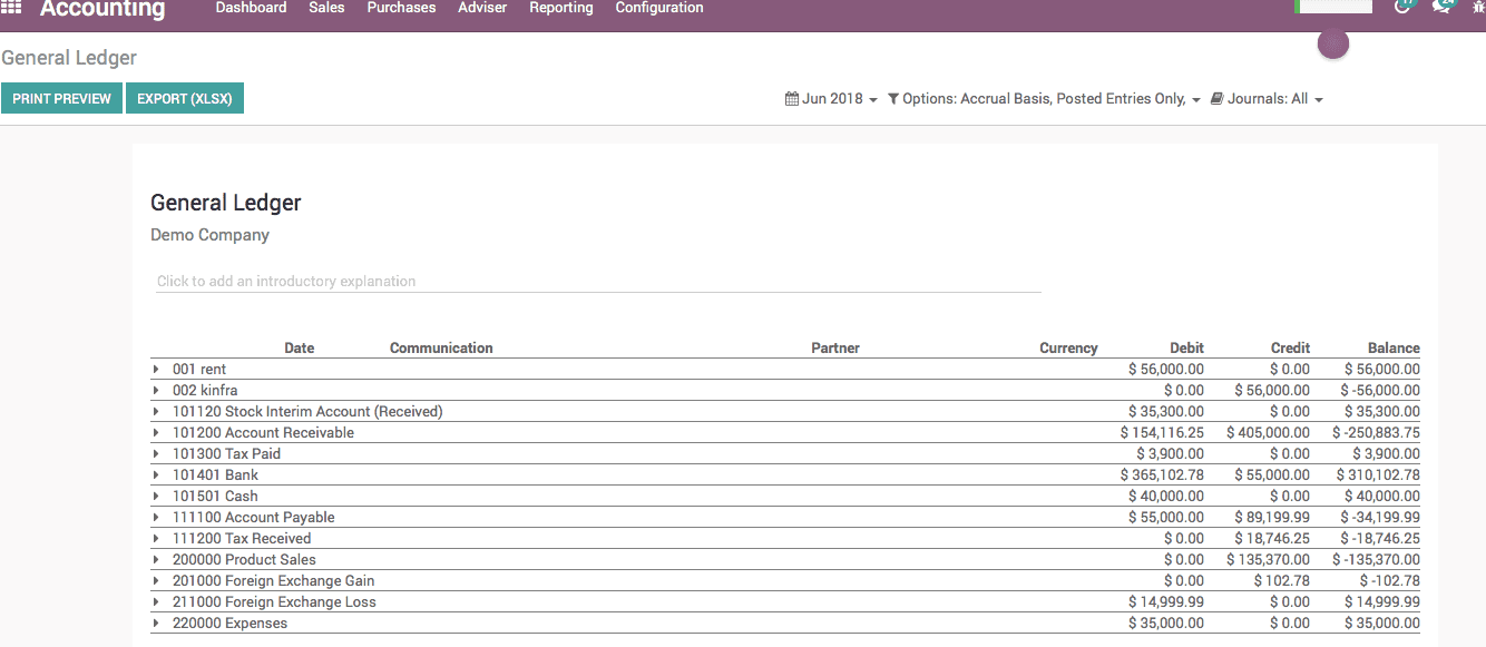odoo-dynamic-financial-report-odoo-enterprise-11-cybrosys