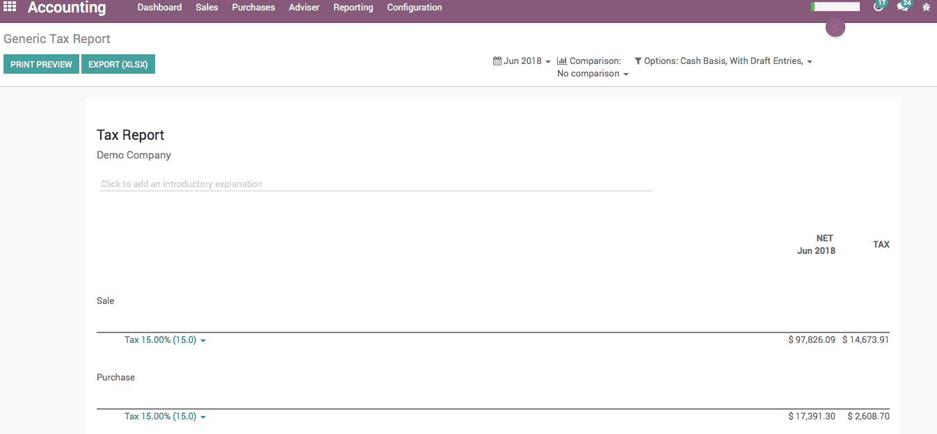 odoo-dynamic-financial-report-odoo-enterprise-13-cybrosys