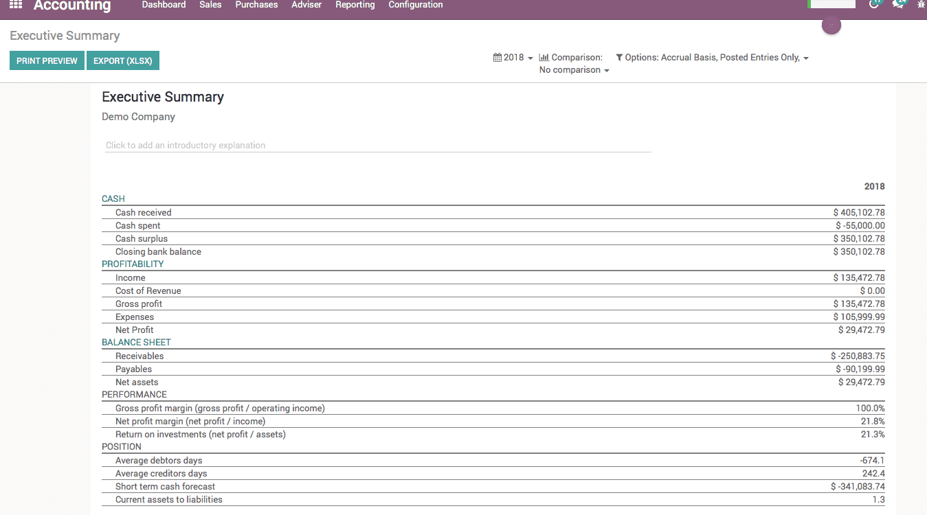 odoo-dynamic-financial-report-odoo-enterprise-6-cybrosys