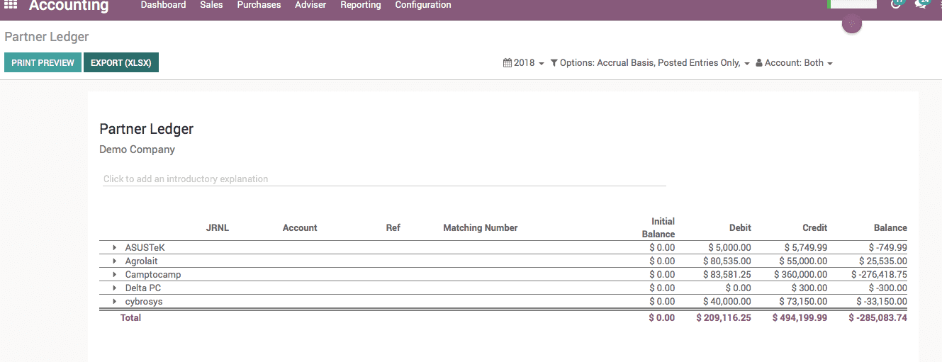odoo-dynamic-financial-report-odoo-enterprise-8-cybrosys