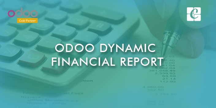 odoo-dynamic-financial-report-odoo-enterprise.png