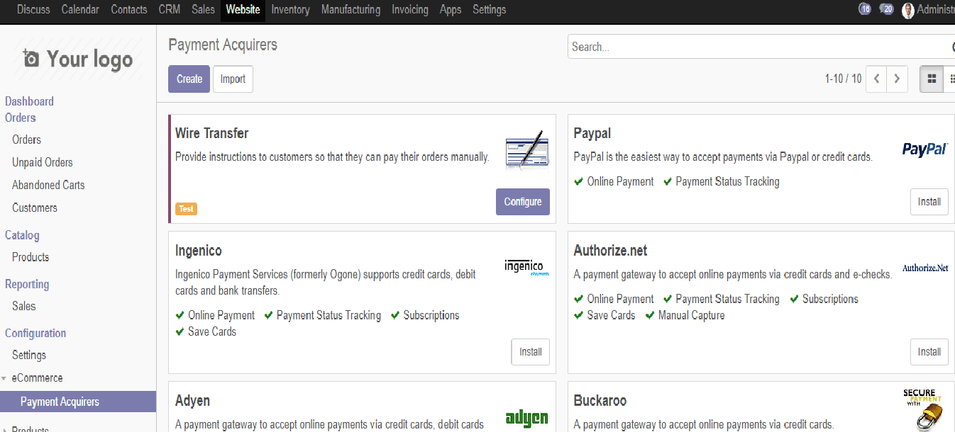 odoo-ecommerce-features-11-cybrosys