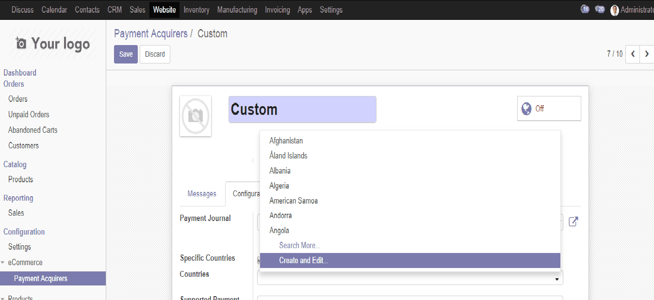 odoo-ecommerce-features-13-cybrosys