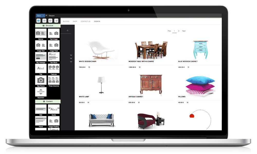 odoo-ecommerce-features-7-cybrosys