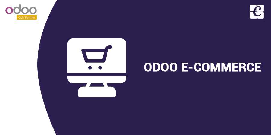 odoo-ecommerce.png