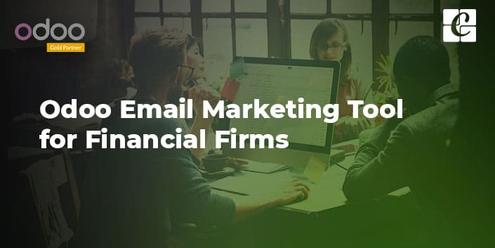 odoo-email-marketing-tool-for-financial-firms.jpg
