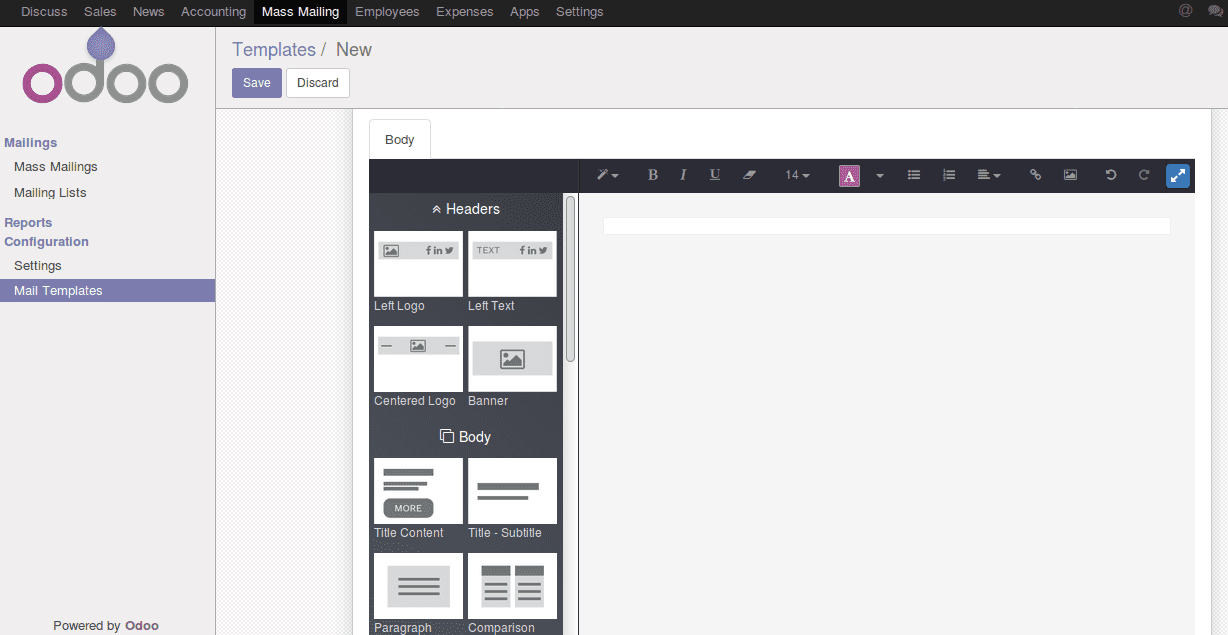 odoo-email-templates-1-cybrosys