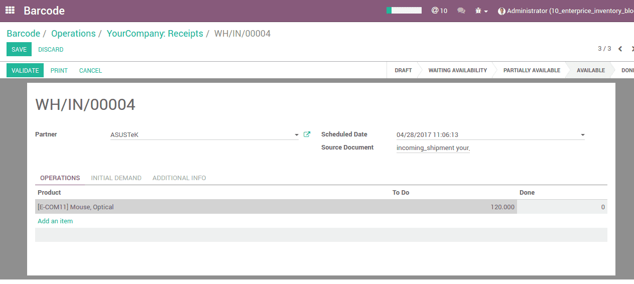 odoo-enterprise-features-inventory-14