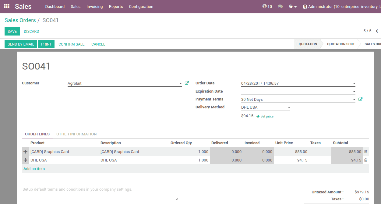 odoo-enterprise-features-inventory-3
