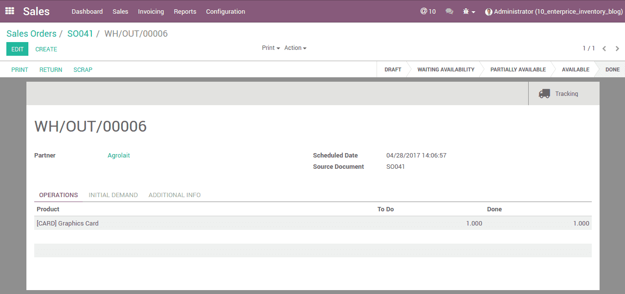 odoo-enterprise-features-inventory-4