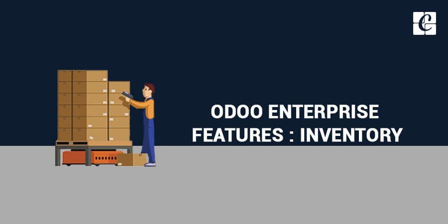 odoo-enterprise-features-inventory.jpg