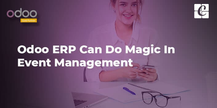 odoo-erp-can-do-magic-in-event-management.jpg