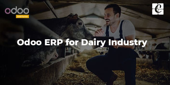 odoo-erp-for-dairy-industry.jpg