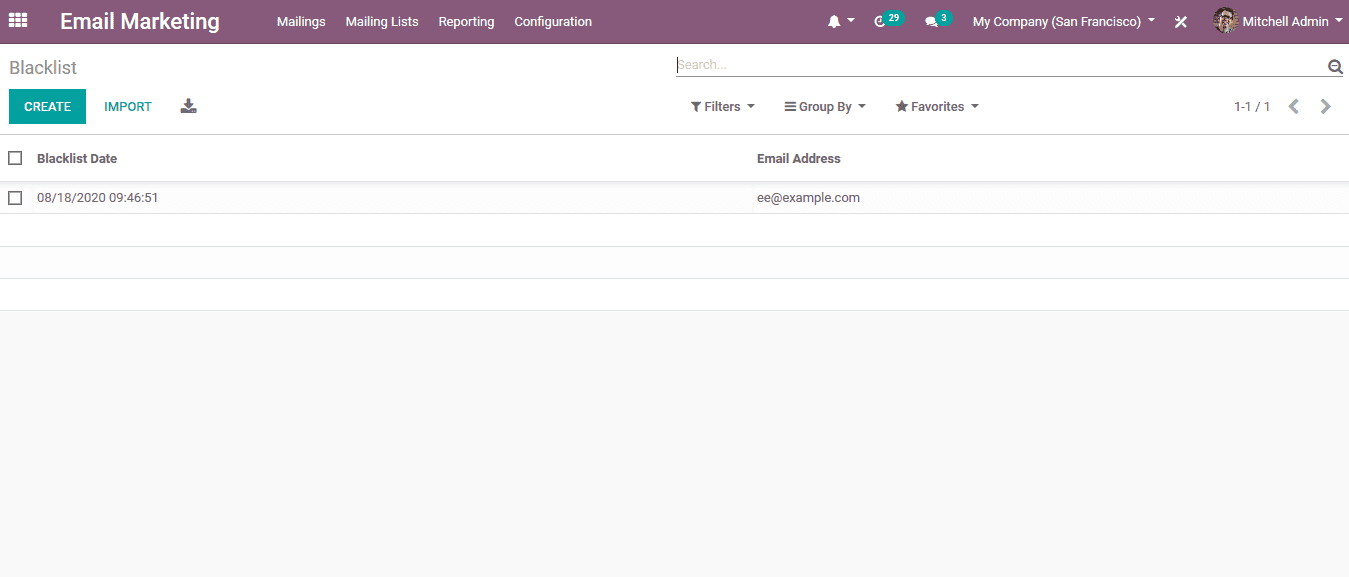 odoo-erp-for-e-mail-marketing-cybrosys