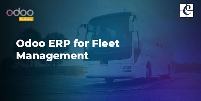 odoo-erp-for-fleet-management.jpg