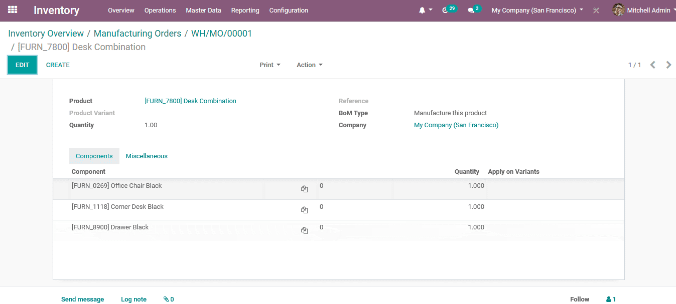 odoo-erp-to-restructure-construction-business-cybrosys