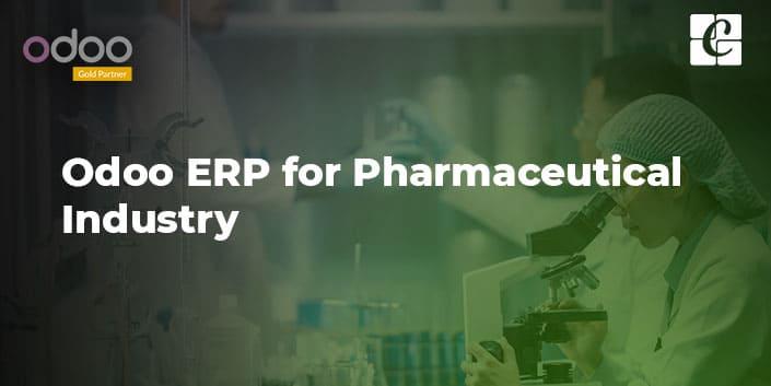 odoo-erp-for-pharmaceutical-industry.jpg