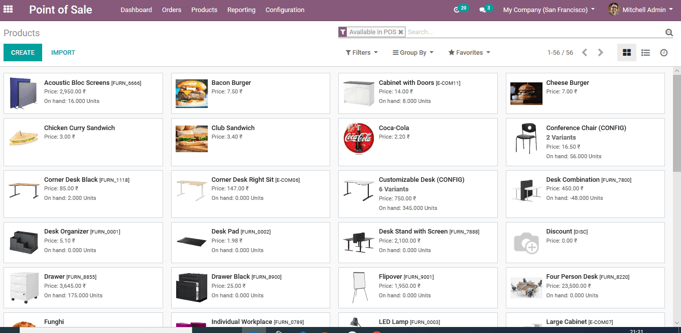 odoo-erp-for-restaurant-management-cybrosys