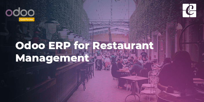 odoo-erp-for-restaurant-management.png