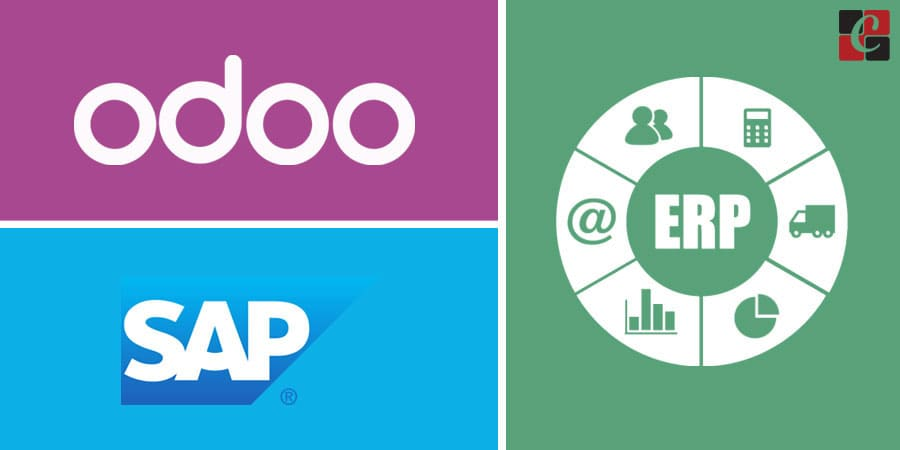 odoo-erp-or-sap-erp.jpg