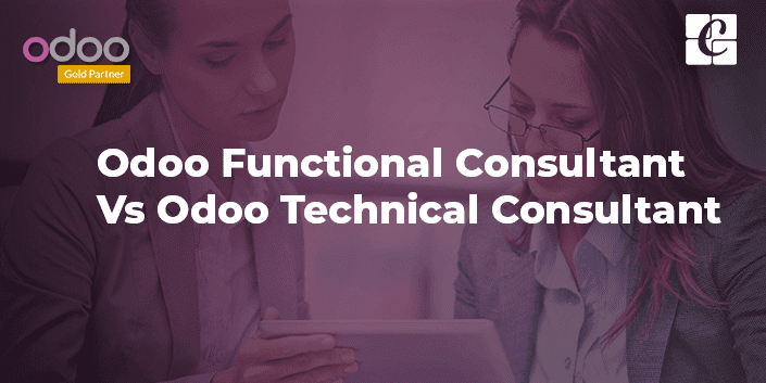 odoo-functional-consultant-vs-odoo-technical-consultant.png