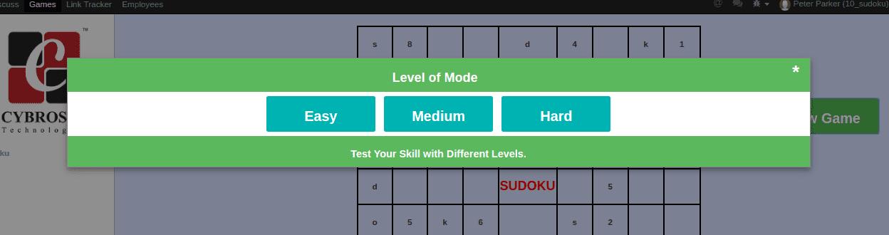 odoo-games-sudoku-6-cybrosys