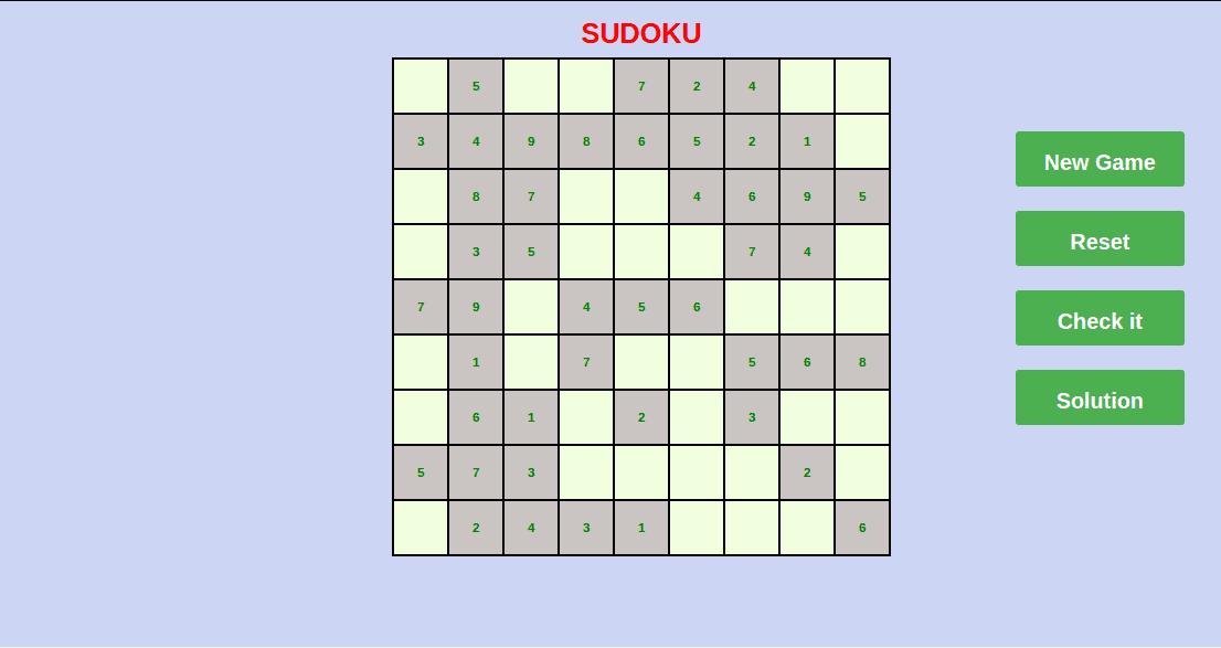 odoo-games-sudoku-7-cybrosys