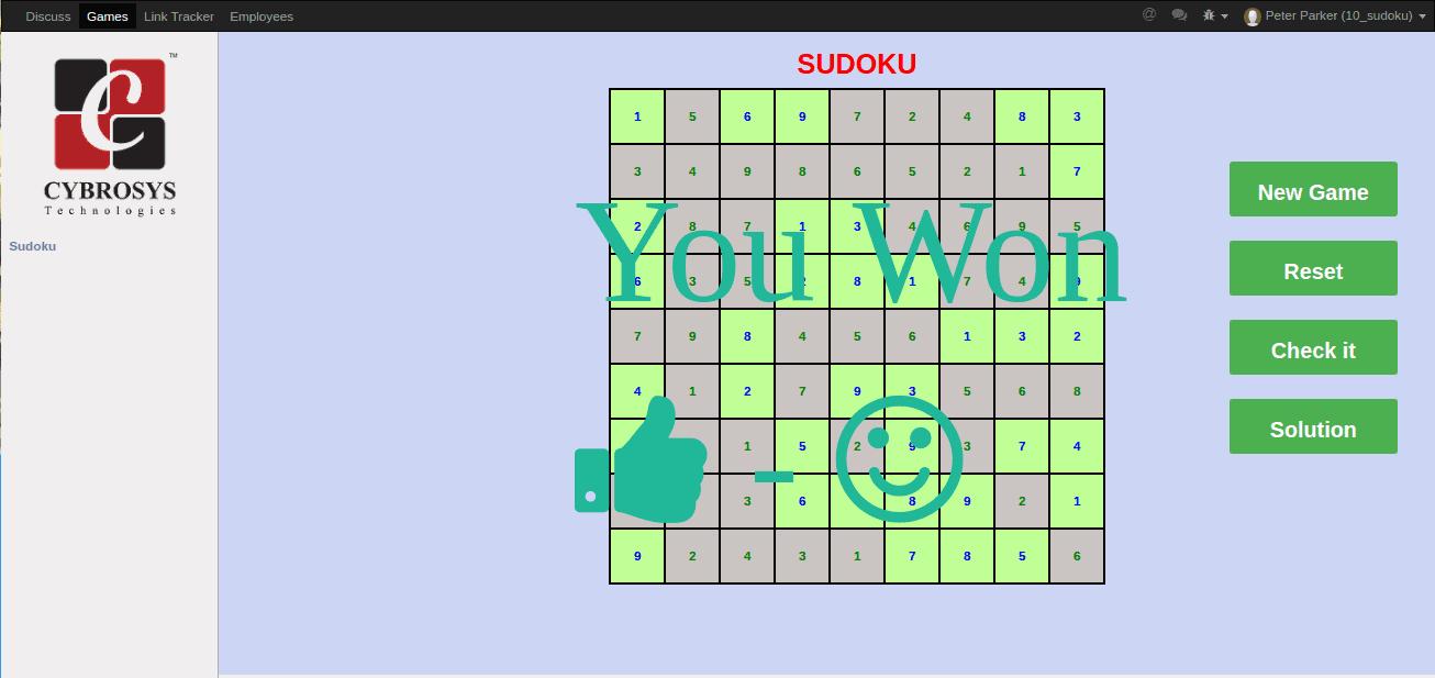 odoo-games-sudoku-8-cybrosys