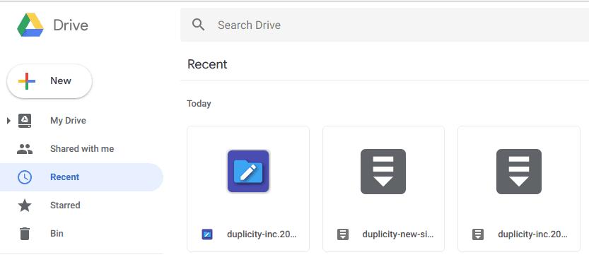 odoo-google-drive-backup-with-deja-dup-13-cybrosys