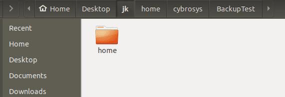odoo-google-drive-backup-with-deja-dup-17-cybrosys