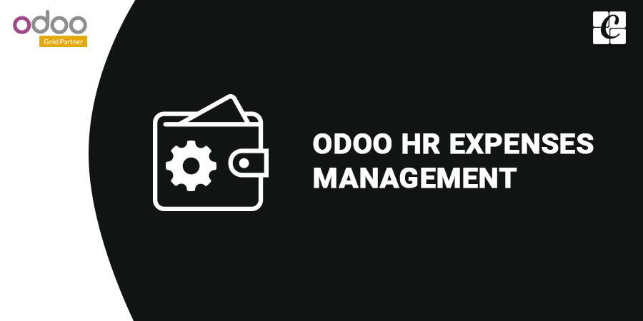 odoo-hr-expenses-management.png