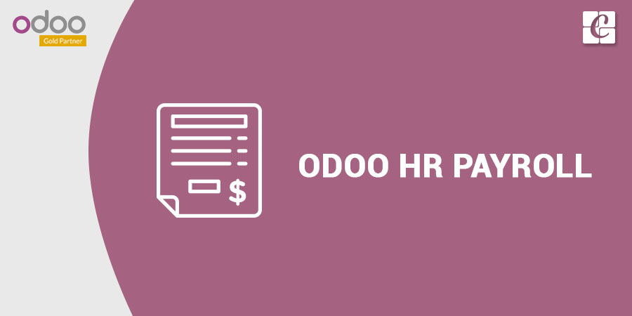 odoo-hr-payroll.png