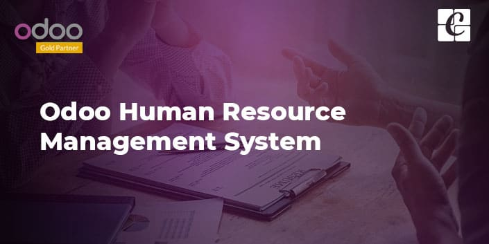 odoo-human-resource-management-system.jpg