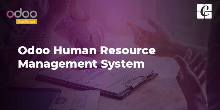 odoo-human-resource-management-system.png