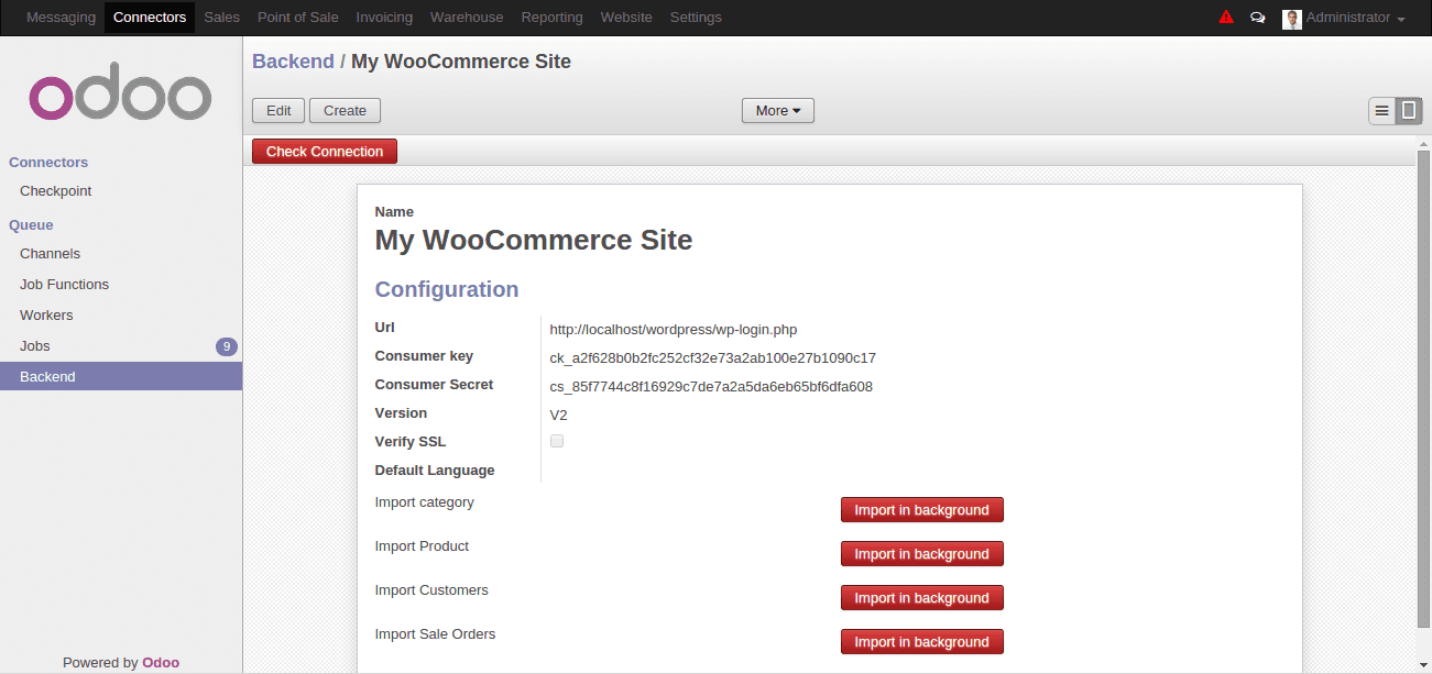 odoo-integration-with-woocommerce-12-cybrosys