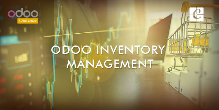 odoo-inventory-management.png