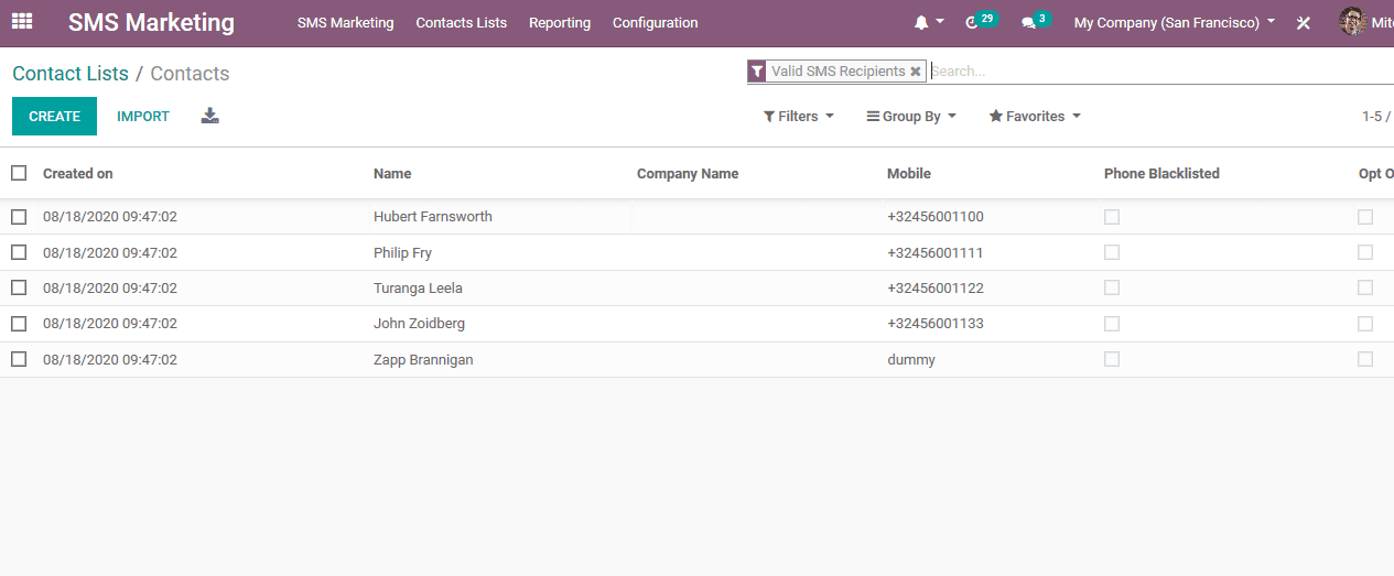 odoo-library-management-erp-cybrosys