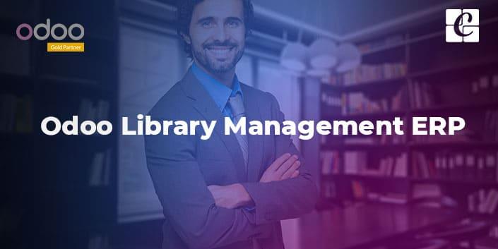 odoo-library-management-erp.jpg