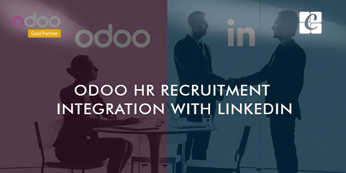 odoo-linkedin-integration-in-hr.png