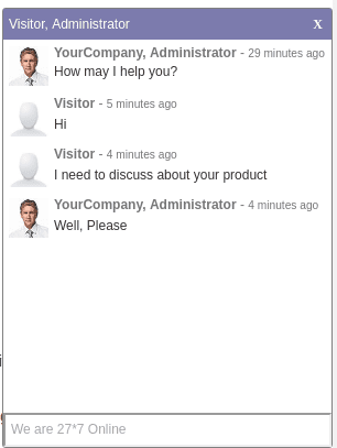 odoo-live-chat-and-support-cybrosys