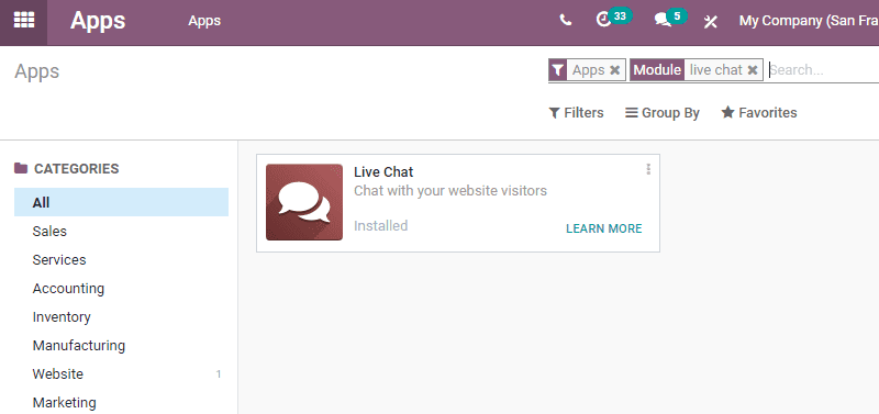 odoo-live-chat-benefits
