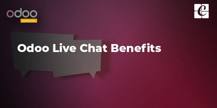 odoo-live-chat-benefits.jpg