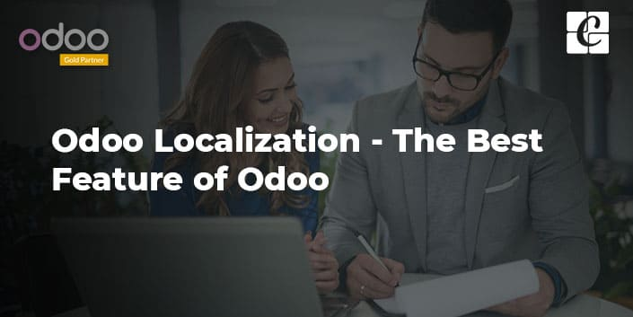 odoo-localization-the-best-feature-of-odoo.jpg